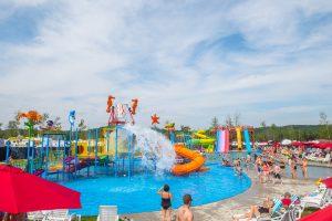 jeux-deau-parc-aquatique-atlantide