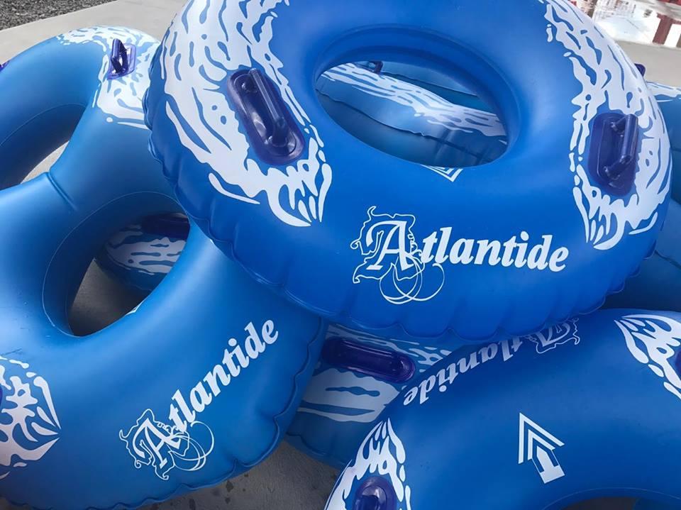 glissades-eau-camping-atlantide-3
